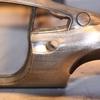 IMG 6034 (Kopie) (Kopie) - Ferrari 246 GT/LM