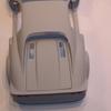 IMG 6188 (Kopie) (Kopie) - Ferrari 246 GT/LM