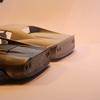 IMG 6193 (Kopie) (Kopie) - Ferrari 246 GT/LM