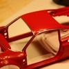 IMG 6407 (Kopie) (Kopie) - Ferrari 246 GT/LM
