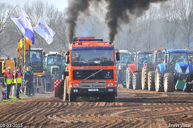 08-03-2015 loosbroek 226-BorderMaker 08-03-2015 Loosbroek