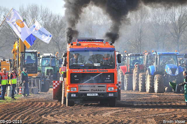 08-03-2015 loosbroek 227-BorderMaker 08-03-2015 Loosbroek