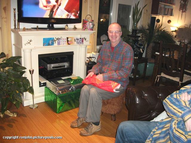John jarig 07-03-15 (01) Verjaardag John 2015