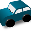 car - Auto Windows