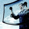 window shield - Auto Windows