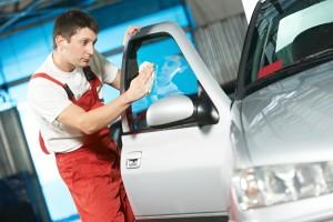 mobile auto glass Auto Windows