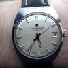20150309 173851 - Horloges
