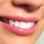 blanqueamiento dental casero - Picture Box
