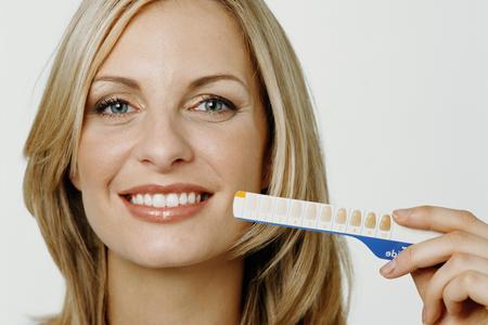 sbiancare i denti Picture Box