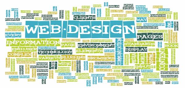 web design dubai web design dubai