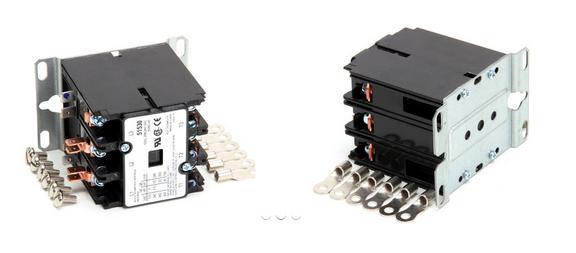Motor Run Capacitors Motor Run Capacitors