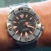 20150311 142100 - Horloges
