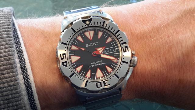 20150311 142100 Horloges