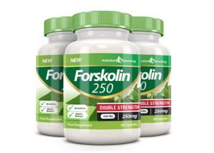 Forskolin in Australia Picture Box