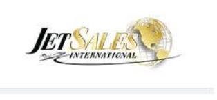 Business Jets for Sale Jet Sales International