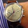 d10adbe8764511e38bbc12ff09e... - Horloges