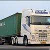 DSC 0259-BorderMaker - Truck Algemeen