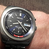 20150321 202520 - Horloges