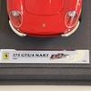 IMG 1506 (Kopie) - BBR 275 GTS/4 NART