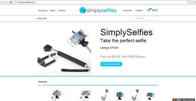 Buy Selfie Sticks Bluetooth Selfie Stick