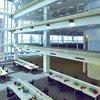 commercial-3d-interior-rend... - Interior 3D Rendering CGI D...