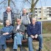 DSC 0021 - Jeu de Boules Oosthof 2015