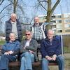 DSC 0022 - Jeu de Boules Oosthof 2015