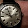20150325 215618 - Horloges