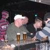 K77 Late  uurtjes 28-02-09 29 - Bij Rockbunker K'77