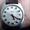 20150326 171952 - Horloges
