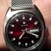 20150327 191742 - Horloges