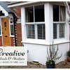 Creative Blinds & Shutters Ltd