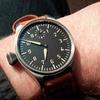 20150329 184938 - Horloges