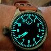 20150329 193903 - Horloges