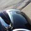 2976369 '71 R75-5, Black Co... - 2976369 1971 BMW R75/5 SWB,...