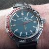 20150401 181200 - Horloges