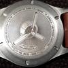 20150331 232914 - Horloges