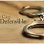Custody Attorney in Hawaii - Law Office of Steve Cedillos