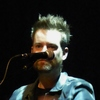 P1280660 - David Cook - Gramercy NYC 2...