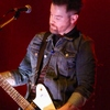 David Cook - Gramercy NYC 2-102-2015