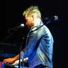 P1280653 - David Cook - Gramercy NYC 2...