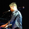 P1280655 - David Cook - Gramercy NYC 2...