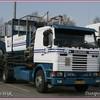 BG-JR-86-BorderMaker - Losse Trucks Trekkers