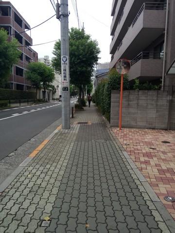 Image00001 JAPAN 10