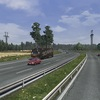 ets2 00092 - Map
