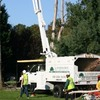 Crownsville Maryland tree r... - A-Fordable Tree Service