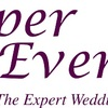 Caterer Sussex - Picture Box