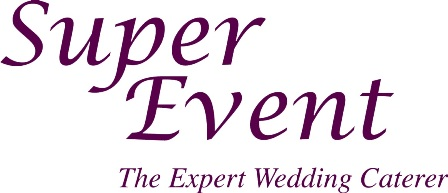 Caterer Sussex Picture Box
