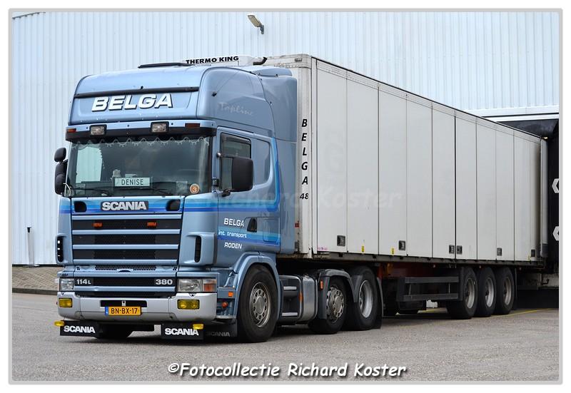 Belga BN-BX-17 (1)-BorderMaker - Richard