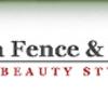 logo - Artemisa Fence